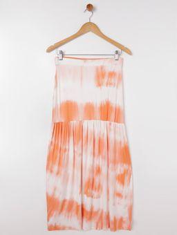 137987-saia-longa-autentique-laranja