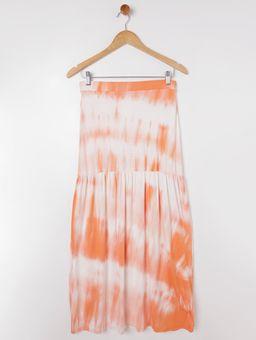 137987-saia-longa-autentique-laranja2