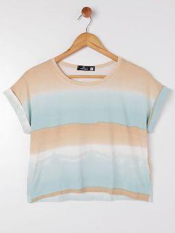 138031-blusa-adulto-autentique-tie-dye-marrom