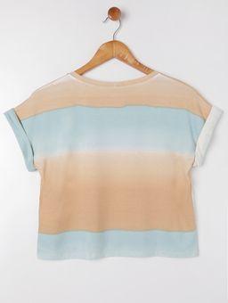 138031-blusa-adulto-autentique-tie-dye-marrom1