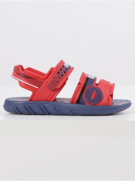 135637-sandalia-infantil-marvel-azul-vermelho1