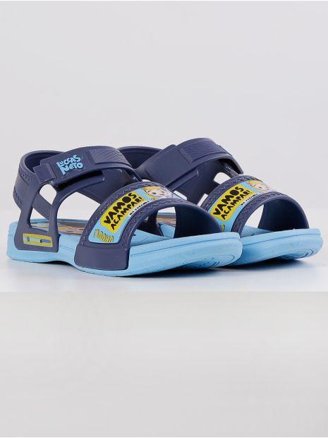 137199-sandalia-infantil-luccas-neto-azul