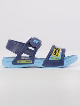 137199-sandalia-infantil-luccas-neto-azul3