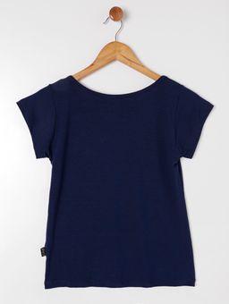 138111-blusa-click-fashion-visco-est-marinho1