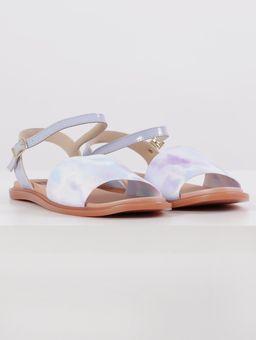 137230-sandalia-rasteira-moleca-multi-lilas-jeans3