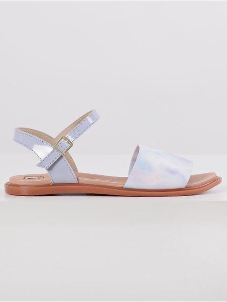 137230-sandalia-rasteira-moleca-multi-lilas-jeans