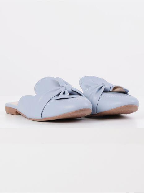 139569-babuche-addan-mule-sint-aqua-azul