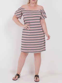 138080-vestido-plus-size-puro-glamour-cigan-visco-rosa-pompeia-01
