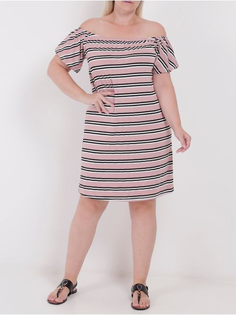 138080-vestido-plus-size-puro-glamour-cigan-visco-rosa-pompeia-01