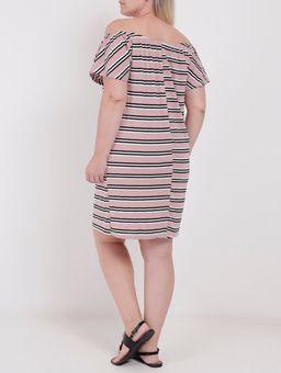 138080-vestido-plus-size-puro-glamour-cigan-visco-rosa-pompeia-04