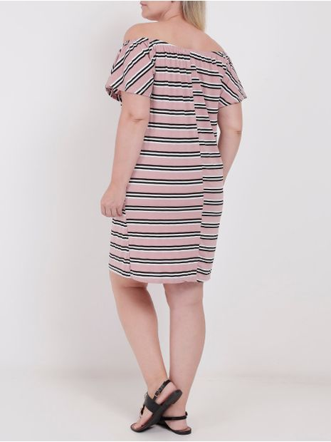 138080-vestido-plus-size-puro-glamour-cigan-visco-rosa-pompeia-04