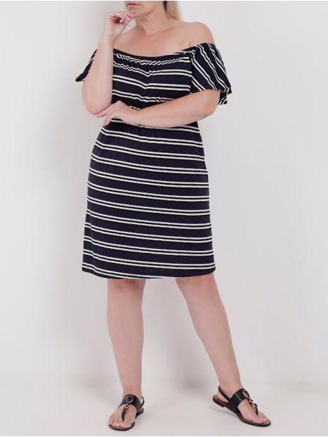 138080-vestido-plus-size-puro-glamour-preto-pompeia-01