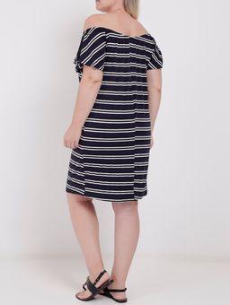 138080-vestido-plus-size-puro-glamour-preto-pompeia-02
