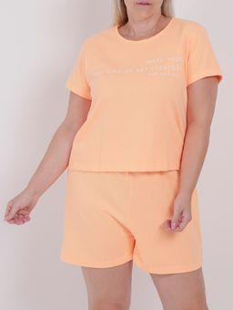 138097-blusa-kaliska-neon-laranja-pompeia-02