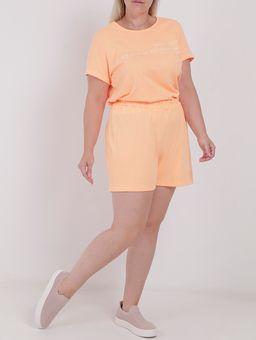 138097-blusa-kaliska-neon-laranja-pompeia-01