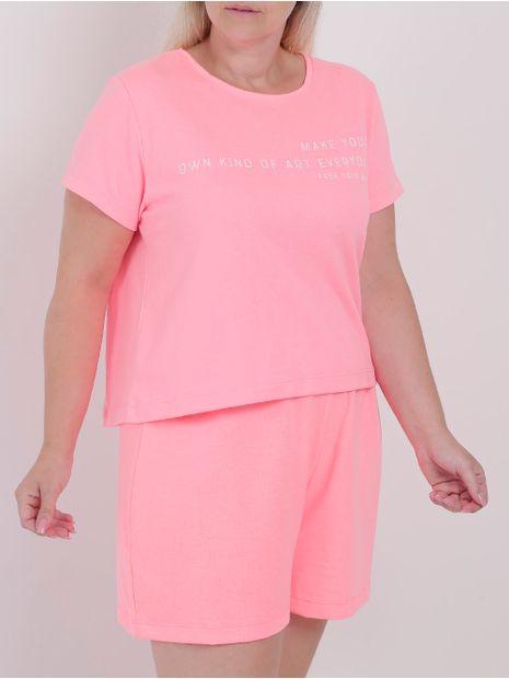 138097-blusa-kaliska-neon-rosa-pompeia-04