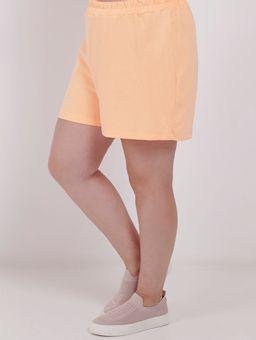 138098-short-malha-kalisca-neon-laranja-pompeia-03