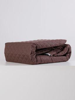 136683-capa-Sofa-hedrons-protetor-cafe2