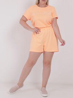138098-short-malha-kalisca-neon-laranja-pompeia-01