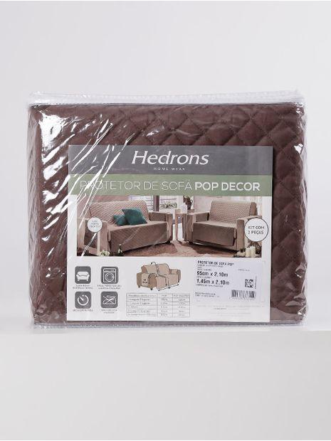 136683-capa-Sofa-hedrons-protetor-cafe