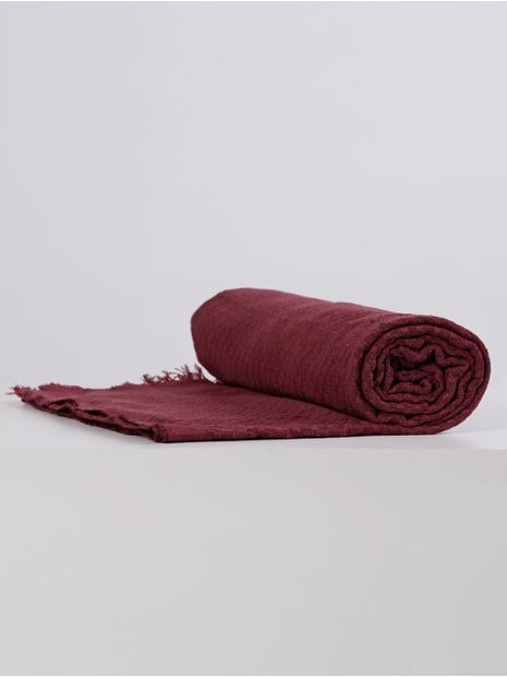 136689-manta-para-sofa-hedrons-bordo2