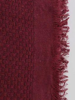 136689-manta-para-sofa-hedrons-bordo
