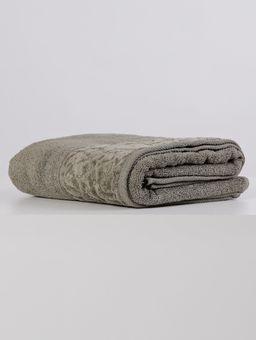 137056-toalha-banho-dowler-verde2