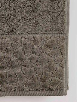 137056-toalha-banho-dowler-verde