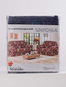 138751-capca-para-sofa-sinfonia-kit-capa-sofa-azul