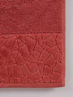 137057-toalha-rosto-dohler-confort-telha