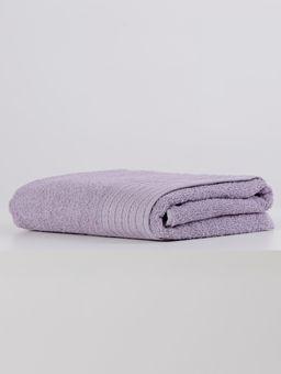 137604-toalha-banho-altenburg-chroma-roxo-claro2