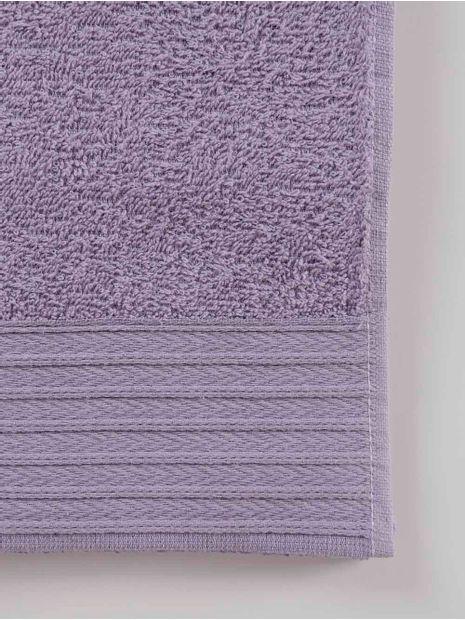 137604-toalha-banho-altenburg-chroma-roxo-claro
