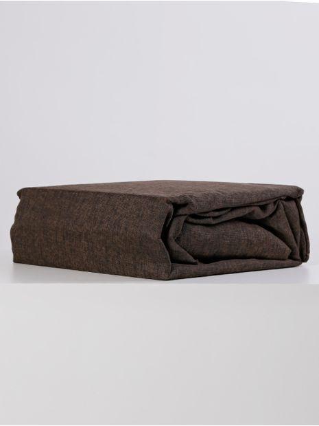 138752-capca-para-sofa-sinfnia-marrom2