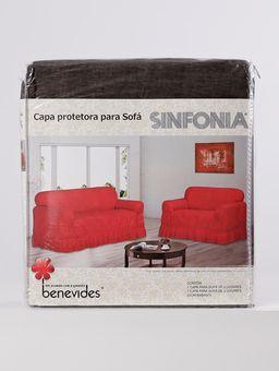 138752-capca-para-sofa-sinfnia-marrom