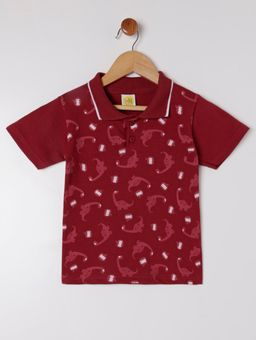 camisa-polo-jaki-c-estampa-bordo32