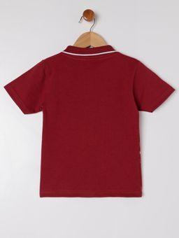 camisa-polo-jaki-c-estampa-bordo3