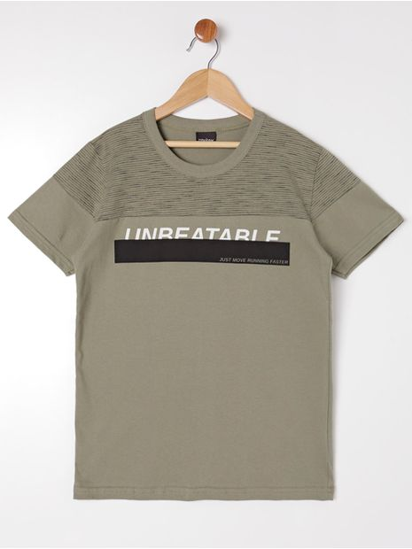 135169-camiseta-juvenil-rovitex-verde122