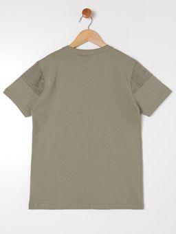 135169-camiseta-juvenil-rovitex-verde12