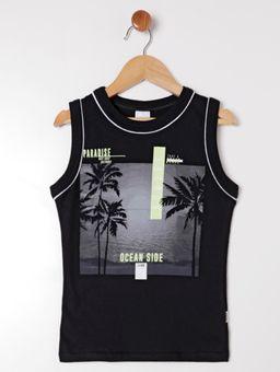 136054-camiseta-regata-infantil-elian-preto42