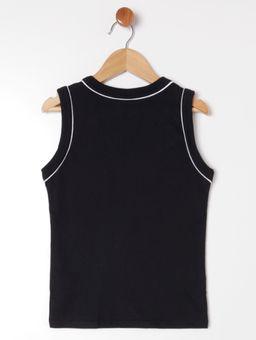 136054-camiseta-regata-infantil-elian-preto4