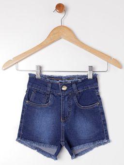 136338-short-jeans-juvenil-frommer-azul102