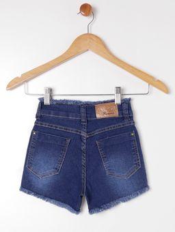 136338-short-jeans-juvenil-frommer-azul10