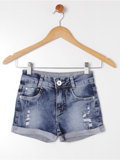 136458-short-jeans-juvenil-via-onix-azul10136458-short-jeans-juvenil-via-onix-azul102