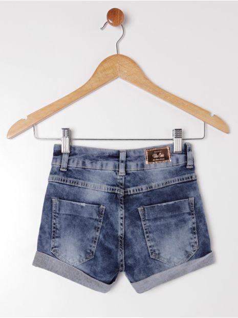 136458-short-jeans-juvenil-via-onix-azul103