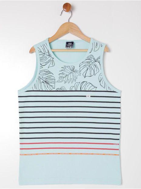 136960-camiseta-fisica-juvenil-gangster-verde102