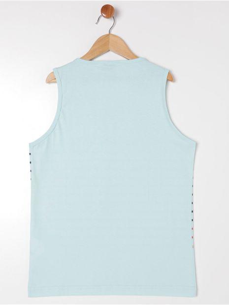 136960-camiseta-fisica-juvenil-gangster-verde103