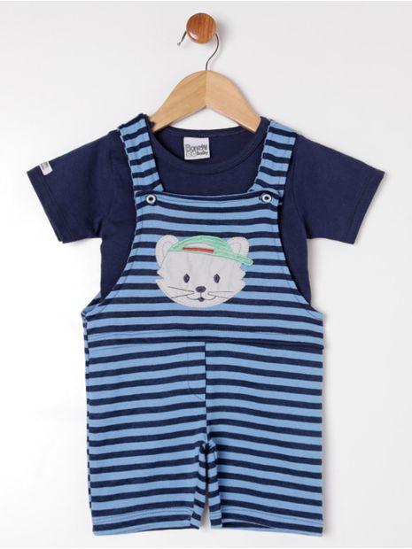 137066-macacao-menino-bonettinho-azul-marinho4