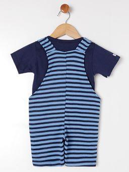 137066-macacao-menino-bonettinho-azul-marinho3