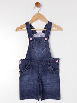 136344-jardineira-menina-pettit-elast-c-bolso-azul2