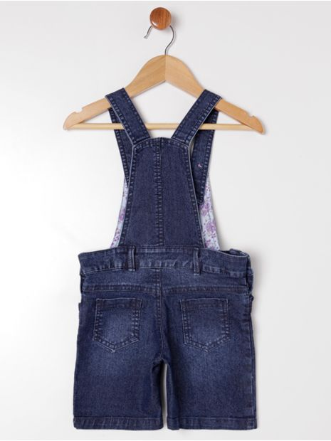 136344-jardineira-menina-pettit-elast-c-bolso-azul